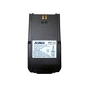 Alinco EBP-102