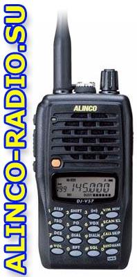 Диапазон 136-174 МГц - Радиофорум - о рациях и радиосвязи