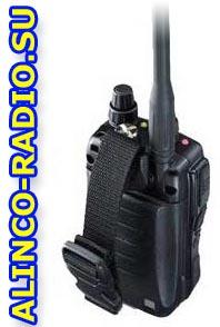 Рации портативные, базовые, антенны, аккумуляторы ...