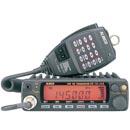 Автомобильные (базовые) радиостанции Alinco